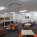 SUURI-COOL (Kobe) -- image15