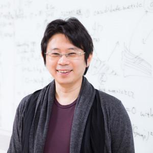 Dr. Shigehiro Nagataki thumbnail
