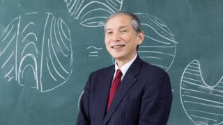 Takashi Tsuboi