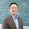"""Minute-to-minute weather prediction"" article on RIKEN RESEARCH by Takemasa Miyoshi"