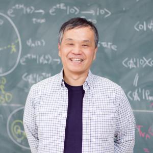Dr. Tsukasa Tada thumbnail