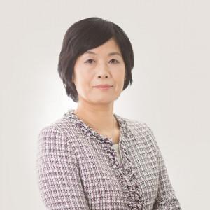 Dr. Motoko Kotani thumbnail