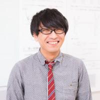瀧 雅人 (数理創造プログラム 上級研究員)