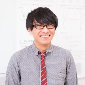 Dr. Masato Taki thumbnail
