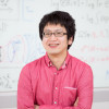 Academist Journal featured Special Postdoctoral Researcher Masaru Hongo