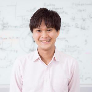 Dr. Shun Furusawa thumbnail