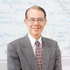 巌佐庸教授退職記念シンポジウム
