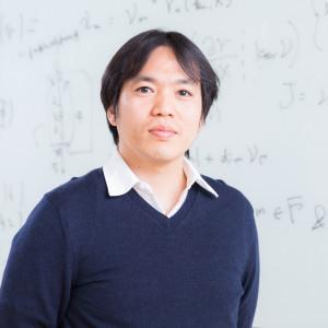 Dr. Takashi Okada thumbnail