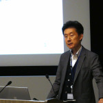iTHEMS Colloquium was held on April 23 -- image1