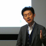 iTHEMS Colloquium was held on April 23 -- image3