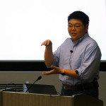 iTHEMS Colloquium was held on April 23 -- image4
