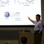 iTHEMS Colloquium was held on April 23 -- image5