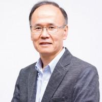 西浦 廉政 (東北大学 材料科学高等研究所 教授)