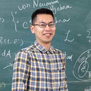 Dr. Takumi Doi thumbnail