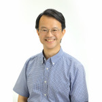 Hiroshi Suito