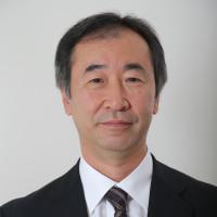 Takaaki Kajita (Director, The Institute for Cosmic Ray Research (ICRR), The University of Tokyo)