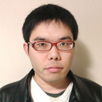 Yuji Sakai