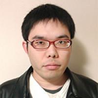 Visiting Scientist (Academia): Yuji Sakai
