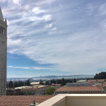SUURI-COOL (Berkeley) -- image8
