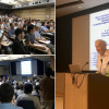 iTHEMS-CEMS Joint Colloquium  was held on July 19