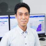 Shigenori Otsuka