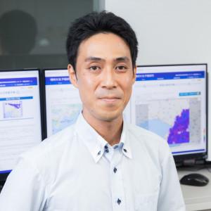 Dr. Shigenori Otsuka thumbnail