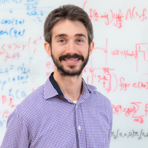 Dr. Eren Mehmet Kıral thumbnail