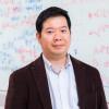 Math seminar by Hiroki Kodama