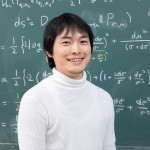 Akinori Tanaka