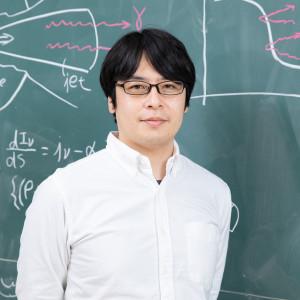 Dr. Hirotaka Ito thumbnail