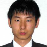 Kentaro Takami