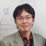 Noriaki Ogawa