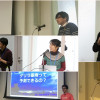 iTHEMS Public Lectures at RIKEN Kobe Campus Open House