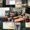 The RIKEN-NTU Workshop on Recent Developments of Chiral Matter and Topology