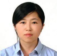 客員研究員(企業): ジュン・ウー