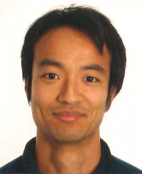 Student Trainee: Koyanagi Yuki
