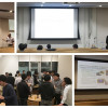 "RIBF ""Hodan-kai"" meeting on the future of exotic nuclear physics"