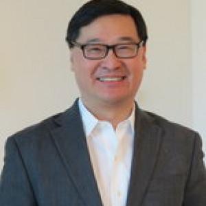 Prof. Yuefan Deng thumbnail