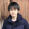 Self-introduction: Hokuto Konno