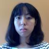 Motoko Kato