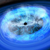 Mystery of coronae around supermassive black holes deepens