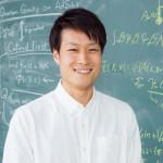 Takuya Sugiura