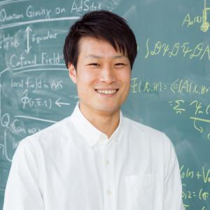 Dr. Takuya Sugiura thumbnail