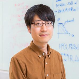 Dr. Kenta Sato thumbnail