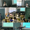 iTHEMS public lectures at RIKEN Open Day
