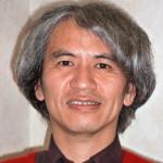 Yasuyuki Kawahigashi