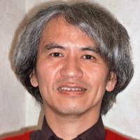 Yasuyuki Kawahigashi (Senior Visiting Scientist, iTHEMS)