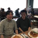 Visiting Berkeley -- image5