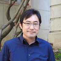 Yasunori Nomura (University of California Berkeley, USA)