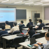 SOKENDAI-iTHEMS Joint Workshop was held from July 7 to July 8